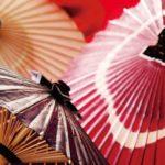 Tottori handcraft