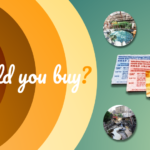 Should you buy Arima Onsen Pass?