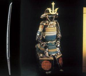ประวัติศาสตร์ Osaka การต่อสู้ในฤดูหนาวและฤดูร้อน
