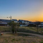 โฮมเสตย์ในหมู่บ้านAsukaจังหวัดนารา