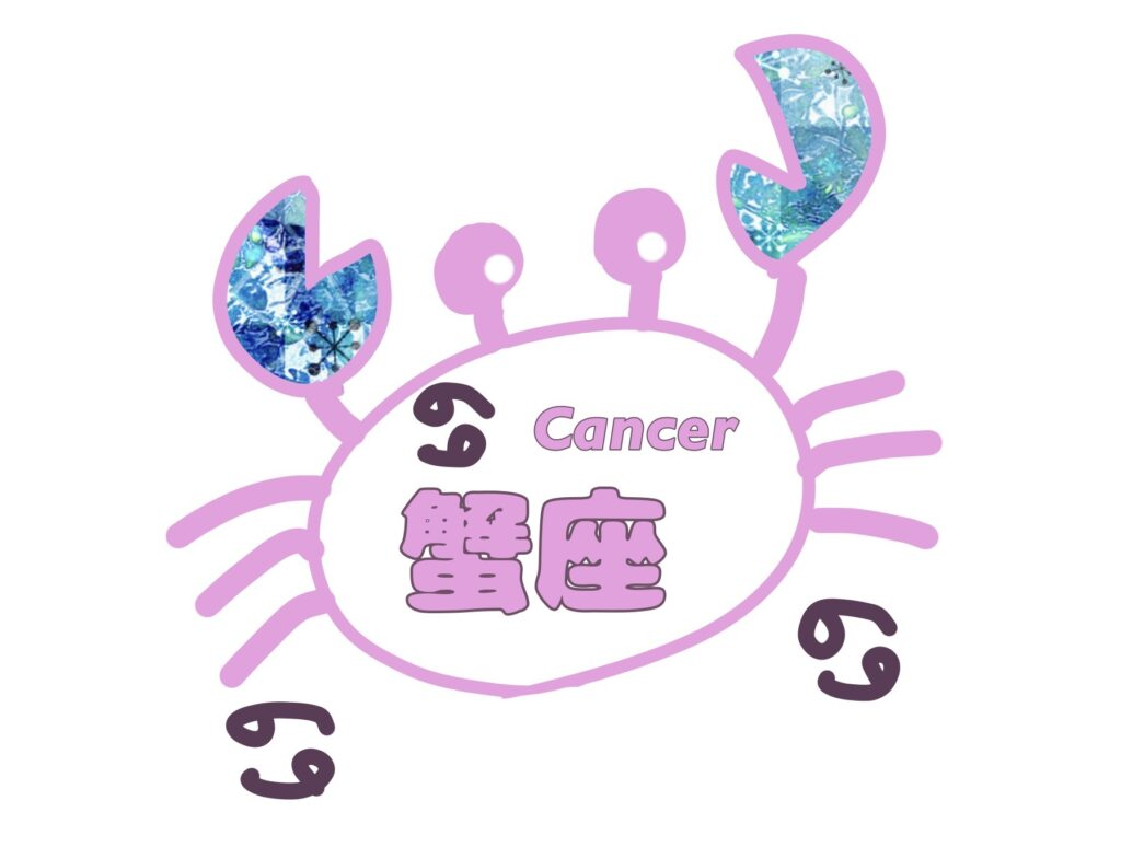 Cancer Recommended Spots in Kansai
