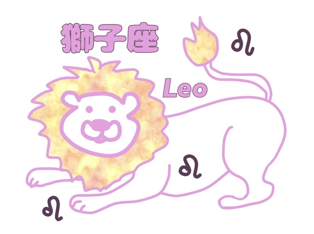 Leo Recommended Spots in Kansai